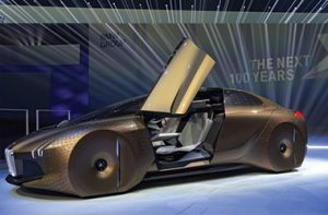 bmw-vision-next-munich-alemania_5944030