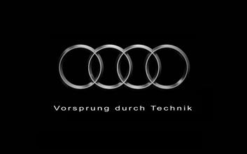 Titanium Luxury Car Hire Europe Manufacturers View All
